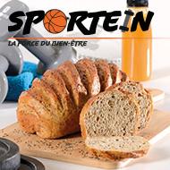 Sportéin
