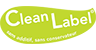 clean-label-logo